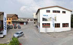 WKK is successful in the COVID-19 environment