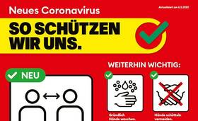 NEWS Corona virus current status WKK